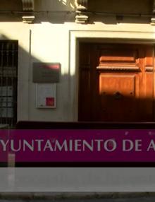 TALLERES IMPARTIDOS POR EDUKA+1
