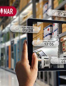 Cómo afrontar la digitalización de un negocio de servicios – Webinar gratuito