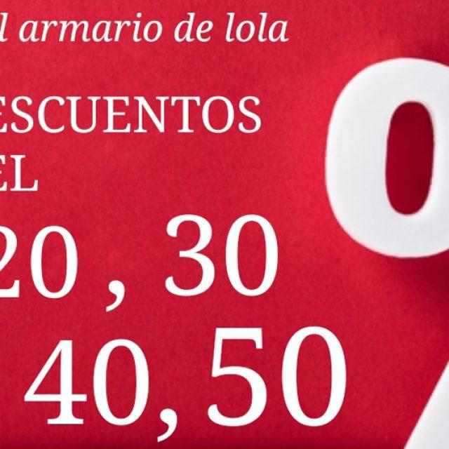 8c82e3f79b4 REBAJAS - Deportes García - Asociación de comerciantes y afines de Aspe