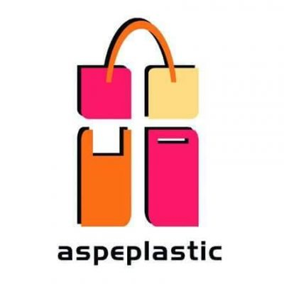 Aspeplastic