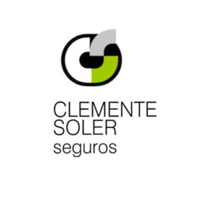 Clemente Soler Serguros