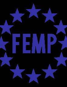 La FEMP firma un convenio para modernizar al comercio minorista
