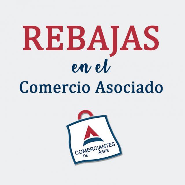 c83f4a4659c Asociación de Comerciantes y Afines de Aspe