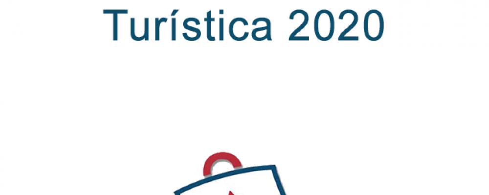 Programa de Competitividad Turística 2020 – Programa de ayudas