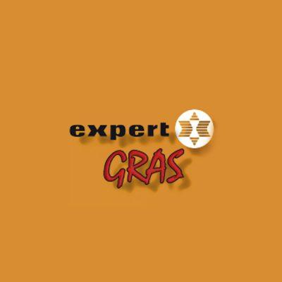 Expert Gras Electrodomésticos