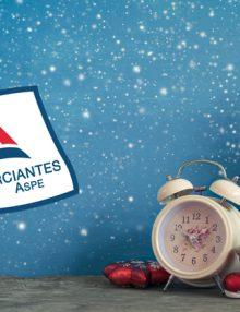 Horarios Comerciales en navidad y calendario de apertura para 2018