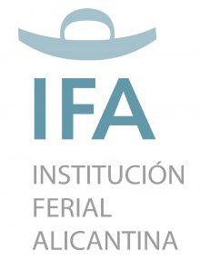 Calendario IFA 2017