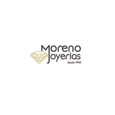 Joyería Moreno