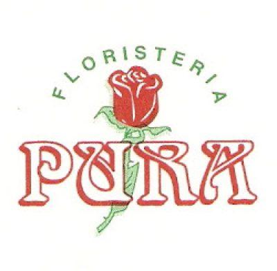 Floristería Pura