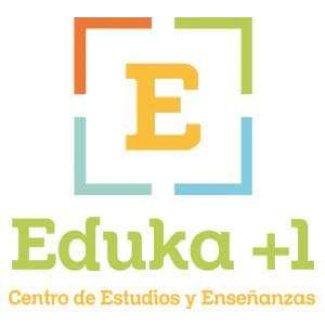 ACTIVIDADES DESDE SEPTIEMBRE HASTA JUNIO 2019/2020 – Eduka+1
