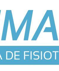 Fimart, clinica de fisioterapia