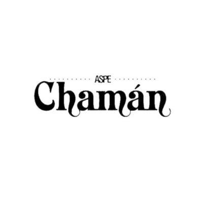 Café Pub Chaman