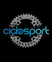 CicleSport