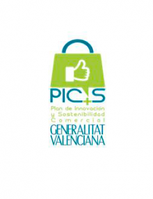 Plan de innovación y sostenibilidad comercial 2017- DPV Y PT