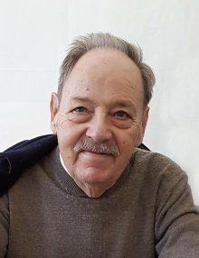 Fallece Raúl Asencio Calatayud socio fundador de ACADA