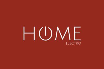 HOME Electro