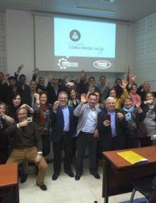 Campaña de concienciación promovida por Covaco.
