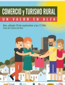 Encuentro de asociaciones de la provincia de Alicante.