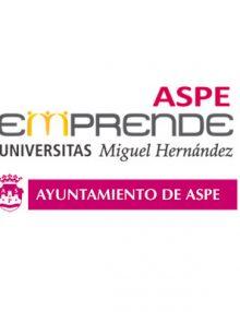 """Seminario """"Fuentes de financiación"""" Aspe Emprende"""