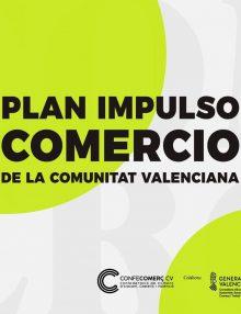 Confecomerç CV apoya la apertura de un nuevo comercio con 3.000 euros de premio al mejor proyecto