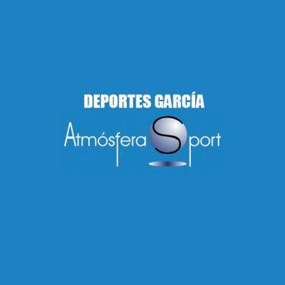 Deportes García