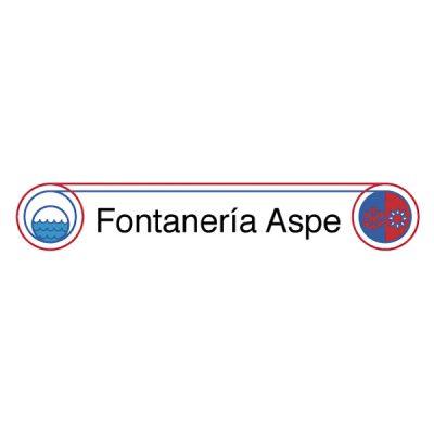 Fontanería Aspe SL