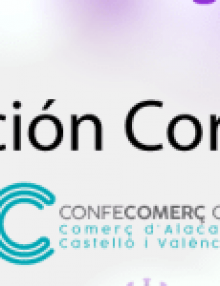 """Nuevas restricciones anti COVID hasta después de Pascua y encuesta """"Balance: Un año de COVID""""-Confecomerç"""