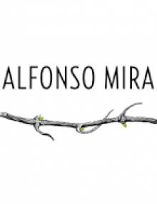 MARISQUEANDO – MENÚ DE MARISCO Y BARBACOA ALFONSO MIRA 23 DE JUNIO · 21:00h.