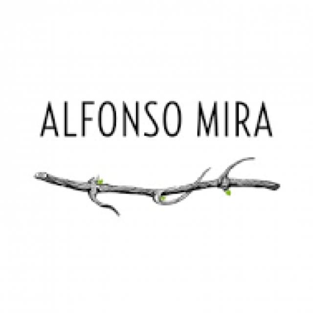 MENUS NAVIDAD – Alfonso Mira
