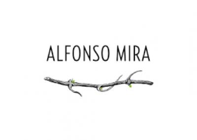 Restaurante Alfonso Mira