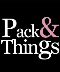 Pack & Things Eventos Sl