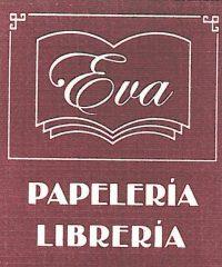 Papelería Librería Eva