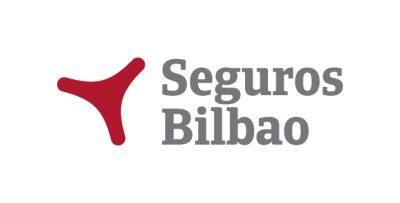 Seguros Bilbao (Grupo Catalana Occidente)