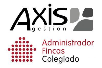 Axisgestión