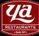 Ya Restaurante