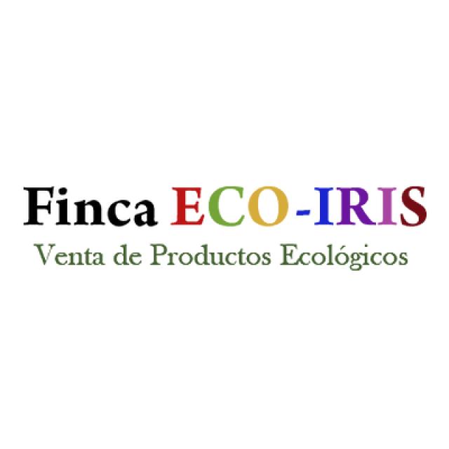 PRODUCTOS EN PROMOCIÓN – Finca Eco-Iris