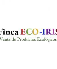 Finca Eco Iris