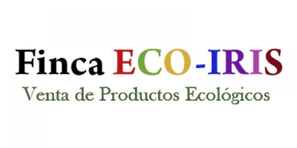 d34a44ef670 PRODUCTOS EN PROMOCIÓN - Finca Eco-Iris - Asociación de comerciantes ...