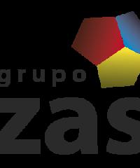 Grupo ZAS