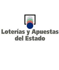 Administración de lotería Nº1