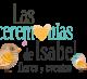 Las Ceremonias de Isabel Flores y Eventos