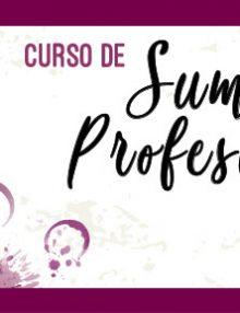 Curso de Sumiller Profesional de la Cámara de Alicante