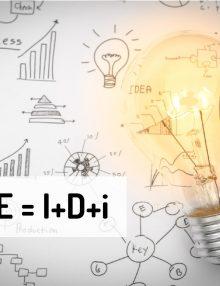El IVACE convoca sus ayudas para I+D+i