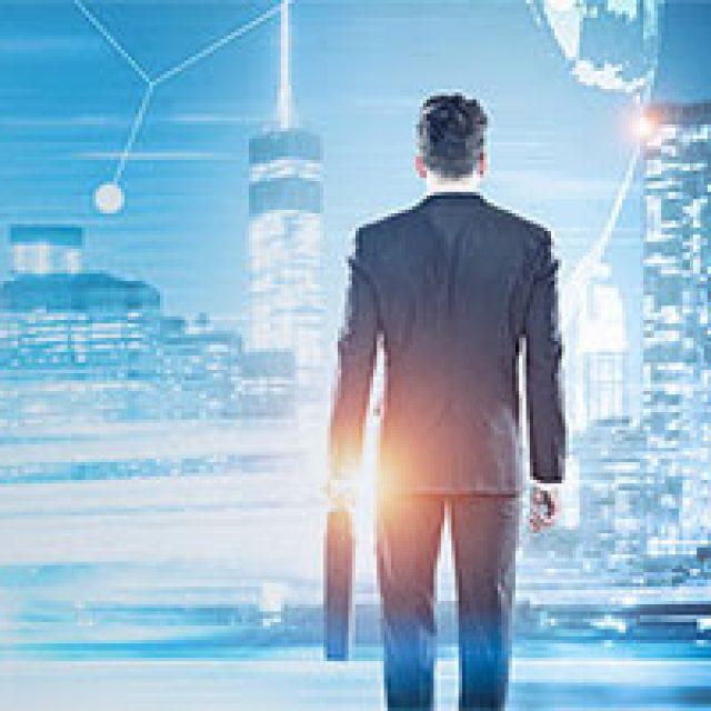 Cámara de Comercio de Alicante-Curso de Experto en Gestión Internacional de la Empresa