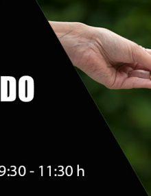 Taller Aprendiendo a Heredar – Alicante Presencial