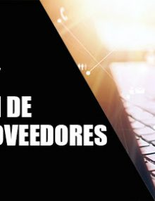 Webinar | Digitalización y automatización de facturas de proveedores-Martes 6 de julio 9:30h