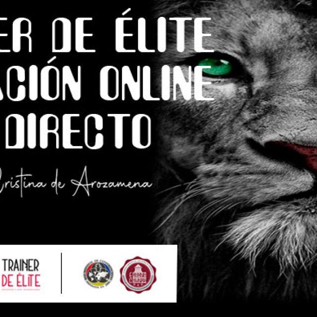 Nuevos cursos de la Cámara de Comercio de Alicante: Trainer de Élite y Crea tu Proyecto Empresarial