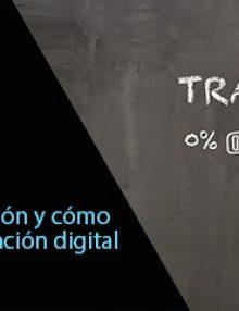Webinar | Digitalizarse ¿Por qué no?- Miércoles 14 de abril-Cámara de Comercio de Alicante