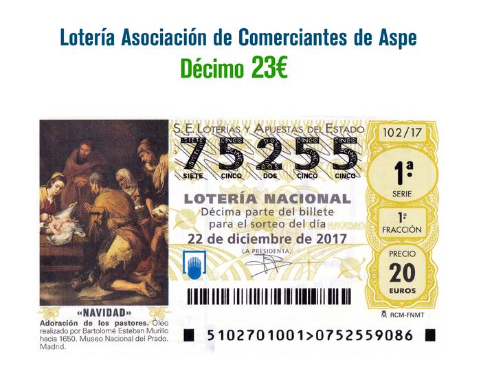 9d4a5dff924 ... Vegg´s Alimentación Ecológica, Talleres Valero, Talleres Cano Medina,  Mecánicas Barranco, Deportes García, Motorcross, Restaurante Ya.